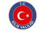 T.C. Kilis Valiliği